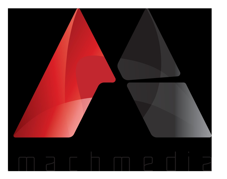MachMedia-RGB-2